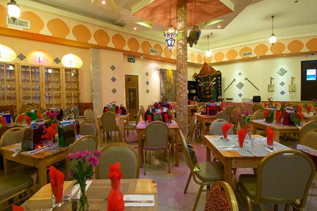 מלון אימפריאל החדש ירושלים