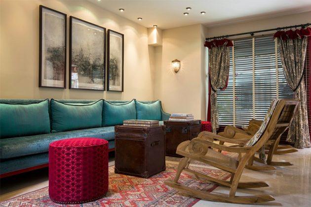 מלון ארתור ירושלים