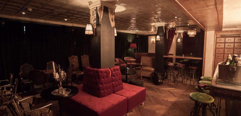 מלון ברדיצ'בסקי תל אביב