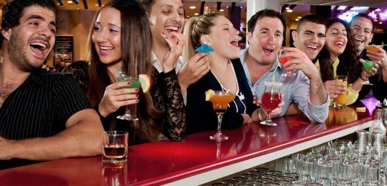 מלון יו קוראל ביץ' אילת – אווירה אולטרה נפלאה ומרגשת