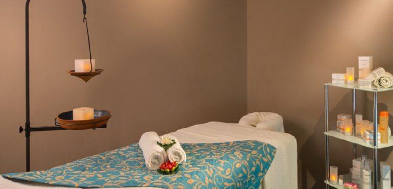 מלון יו קוראל ביץ' אילת – מבחר טיפולי ספא איכותיים