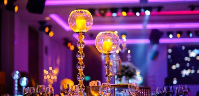 מלון לאונרדו אשקלון – C VIEW גן אירועים