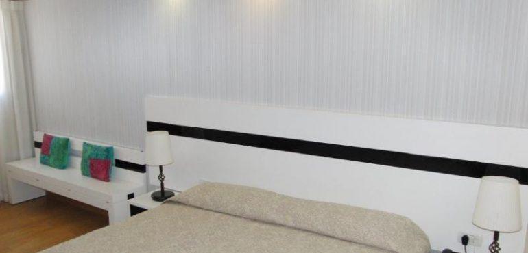 מלון מרגוע נתניה – חדר