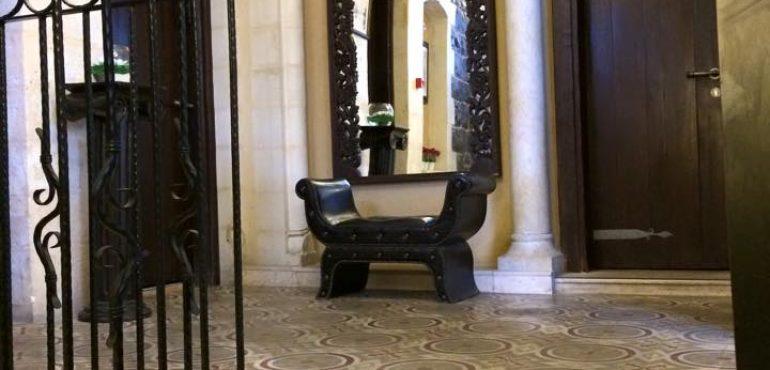מלון שירת הים טבריה