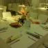מלון תאודור חיפה – חדר אוכל